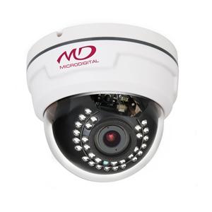 MDC-7020WDN-24.jpg